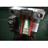 China High Precision Injection Mold Tooling Design For Electronic Plastic Parts on sale