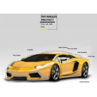 images of car paint protection film car paint protection film photos. Black Bedroom Furniture Sets. Home Design Ideas