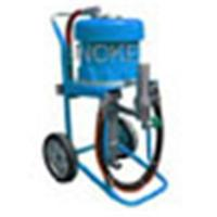 China Airless paint sprayer,spraying paint,painting machine on sale