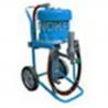 Buy cheap Airless paint sprayer,spraying paint,painting machine from wholesalers