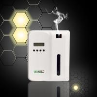 Scent Diffuser Machine Quiet Design With Fan Atomizer Fragrance And Perfume Manufactures