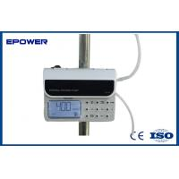 Hospital Nutrition Enteral  Feeding Pump Up To 33 Hours Continuous Work Manufactures