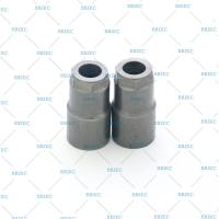 bosch nozzle cap nut F00VC14013  (F 00V C14 013) fuel engine injector nozzle nut FOOV C14 013 for 0445110002\010.. Manufactures