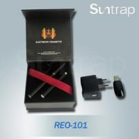 China Electronic Cigarette (Reo 101) on sale