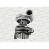 49179-17822 6D34 Diesel Engine Turbocharger For SK200-6 6D34 Aftermarket Replacement Parts Manufactures