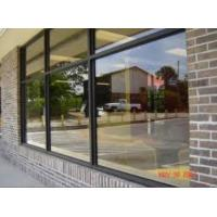 5mm Sound-Proof Vacuum Insulated Window Glass Clear Energy Saving Manufactures