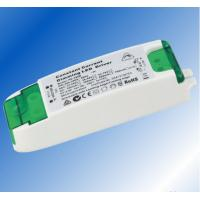 18W 200Ma Triac Dimmable Constant Voltage Led Driver 70V EN 61000-3-2 Manufactures