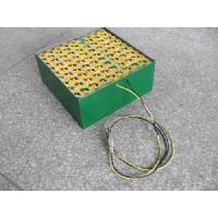Quality Battery Pack for Radio Communication Night Vision Equipment and Tracking for sale