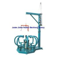 Quality Tire/tyre retreading machines-Envelope Spreader for sale