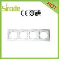 Quartar Light Switch And Power Wall Socket Cover For Free Composition Manufactures