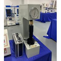 GB/T230 Electric Rockwell Hardness Gauge For Factory And Measurement Sector Manufactures