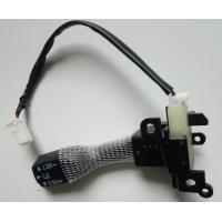 Car Electronic Parts 84632-34011 84632-34017 Cruise Control Switch For Toyota Camry Corolla Highlander Manufactures