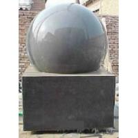grey marble water fountain Manufactures