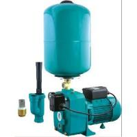 AUDP Automatic Water Pump Manufactures
