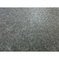 Quality Granite Tile Fuding Black (G684) for sale