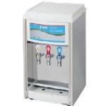 Tabletop Water Dispenser Model No KSW-303 Manufactures