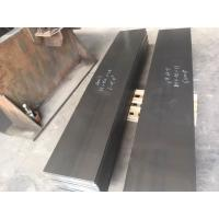 Buy cheap AISI 420C EN 1.4034 DIN X46Cr13 Stainless Steel Sheets / Plates / Strips / Coils from wholesalers