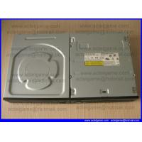 Xbox360 Lite on iHAS524 DVDCD Rewritable Drive Xbox360 repair parts Manufactures