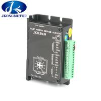 120W Black BLDC Motor Driver 20000rpm 0A - 8A CE ROHS Approved Manufactures