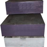 1.2738 718 P20+Ni Prehardened Tool Steel Block For Injection Mold Wear for sale