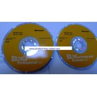 Microsoft Office Product OEM discs with Computer Utility Software Manufactures