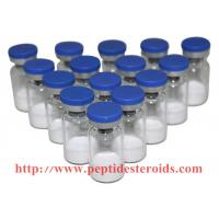 Colorful Tops Growth Hormone Peptides GHRP-2 For Fat Loss Muscle Gain 5mg/vial