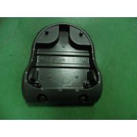 plastic moulds for vacuum cleaner base plate Manufactures