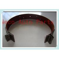 115960 - BAND  AUTO TRANSMISSION BAND FIT FOR SUZUKI AW60-40LE INTERMED 95+ Manufactures