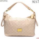 cheap handbag Manufactures