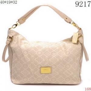 China cheap handbag on sale