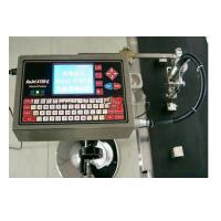 High Speed Inkjet coding machine A180-E industrial inkjet printer Manufactures