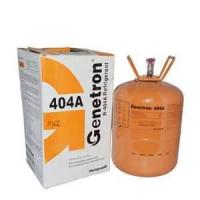 R404a Purity 99.8% Odorless & Colorless r404a refrigerant suppliers for R-502 Manufactures