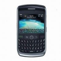 Buy cheap GSM Phone, Supports 802.11b/g Wi-Fi, with DivX/XviD/MP4/H.263/H.264/WMV Player from wholesalers