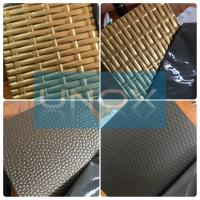 New Pattern 304 Decorative Stainless Steel Sheets-Unox Color Stainless Steel Sheets Plate Manufactures