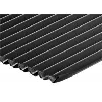 Quality 14 Gauge Stainless Steel Sheet Metal Fabrication Stamping Service Grill Pans for sale