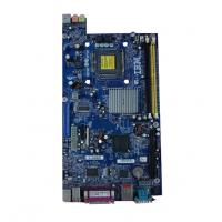 Desktop Motherboard use for IBM S51 A51 8424 8425 8171 8172 8173 915G 45R0136 45C9895 Manufactures