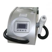Laser Tattoo Remover for Tattoo Machine Tattoo Needles Tattoo Grip Manufactures