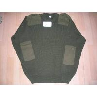 Military Sweater Manufactures