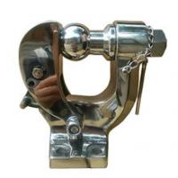 PINTLE HOOK from Guangzhou Roadbon4wd Auto Accessories Co.,Limited