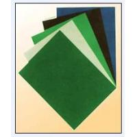 Antistatic Rubber Sheet Manufactures