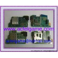 PSP1000 Network Card PSP repair parts Manufactures
