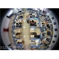 CCTV HD Cameras Product Sourcing Services Full View Cameras China Factories Manufactures