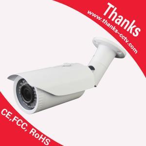 top 10 cctv cameras better than AHD CVI Outdoor Waterproof 2.8-12mm 1080p 2MP HD TVI cctv camera Manufactures