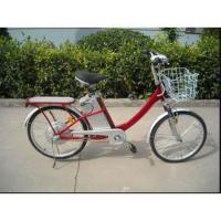 city electric bike for supermarket Manufactures