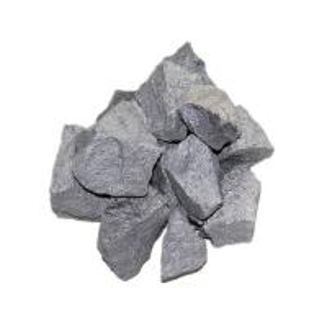 Steel Making Ferro Alloy Silicon Alumium Barium Calcium Alloys Size 10 - 100mm Manufactures