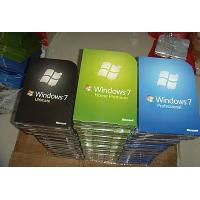 China Microsoft Ultimate Windows 7 Product Key Codes Free Download 32bit And 64bit on sale