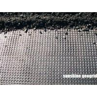 Earth Reinforcement Fabric Manufactures