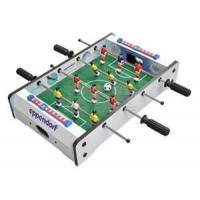 China commercial  outdoor pool soccer tornado storm 2 football game billiard hockey tables on sale