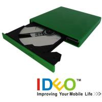 USB DVD Burner Manufactures