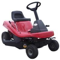 30 ride-on lawn mower Manufactures